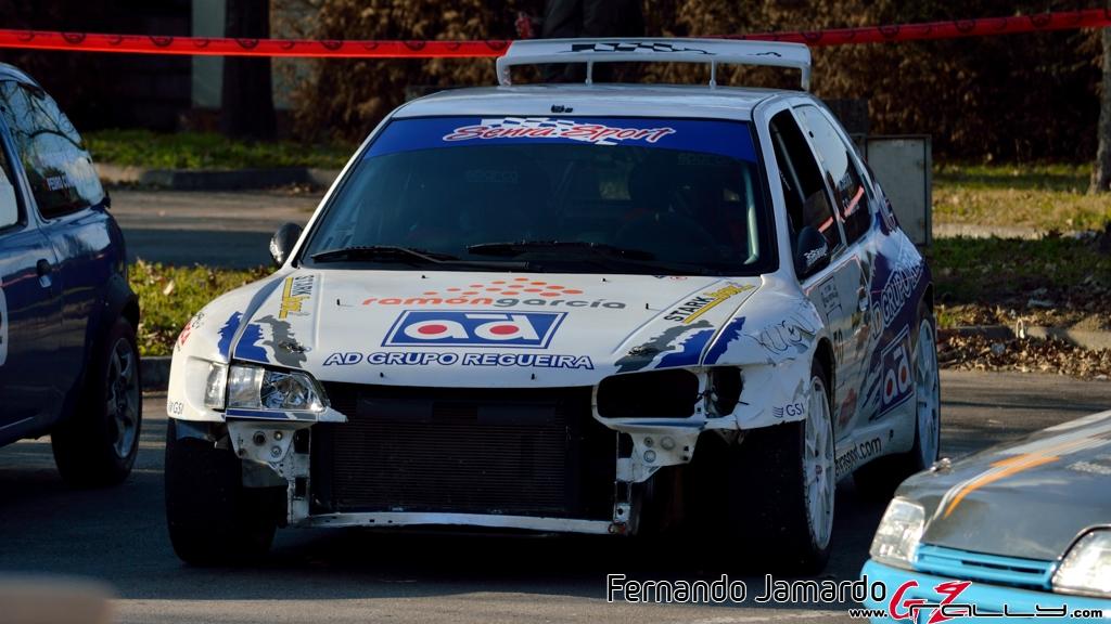 RallyFestival_XIICAM_FernandoJamardo_17_0099