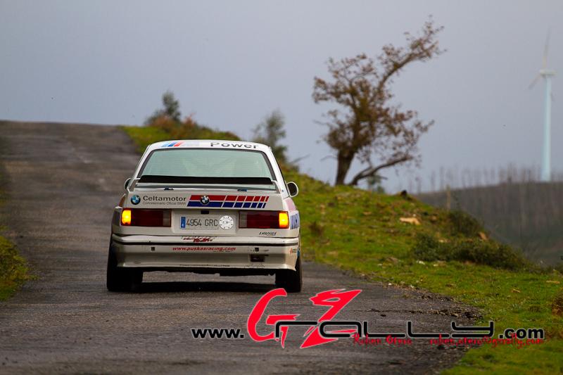 rally_do_botafumeiro_2011_268_20150304_1808541147