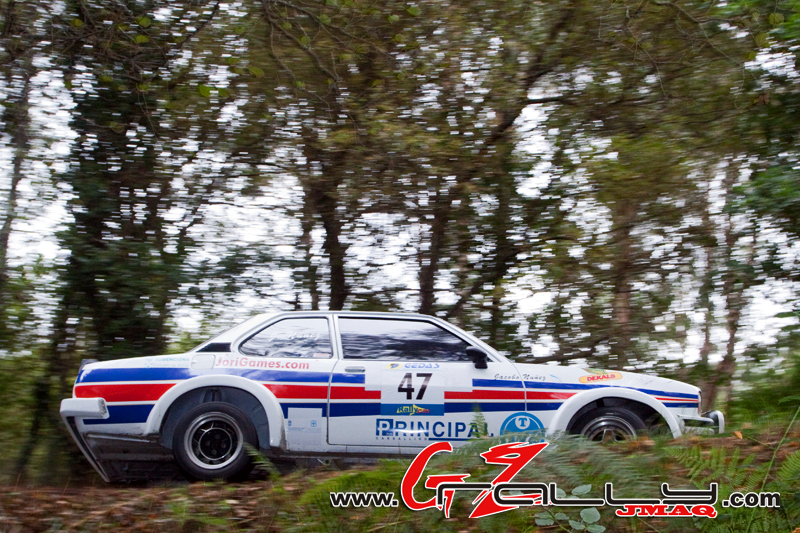 rally_de_galicia_historico_melide_2011_161_20150304_1497905015