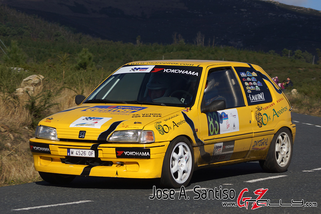 rally_botafumeiro_2012_161_20150304_1189022621