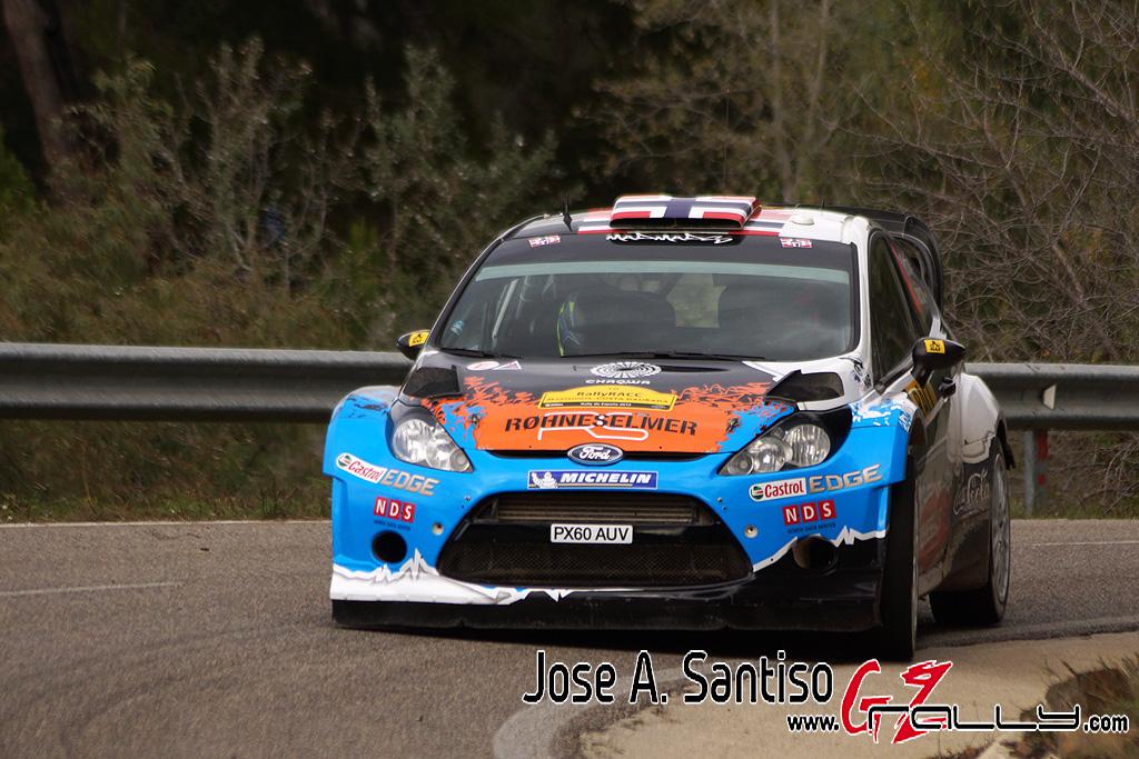 rally_de_cataluna_2012_-_jose_a_santiso_59_20150304_1842964768