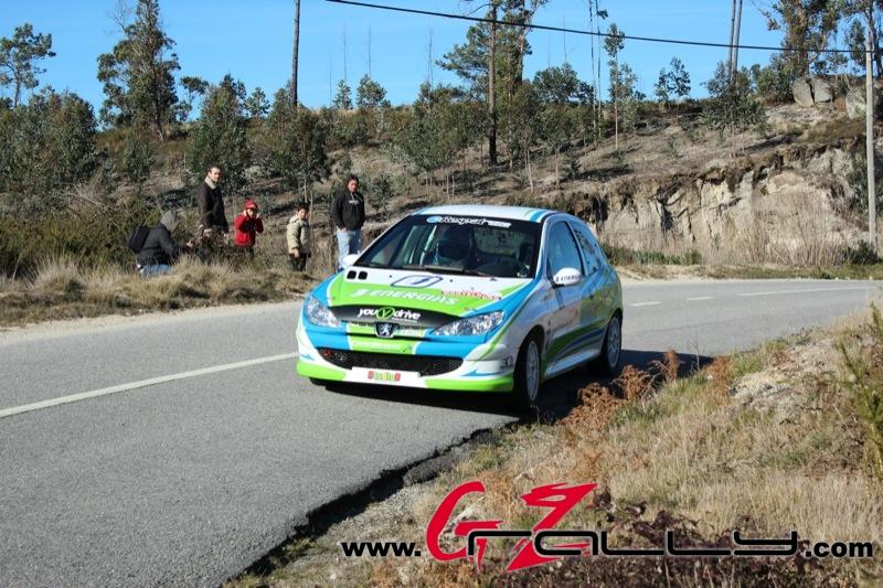 rally_de_monte_longo_-_alejandro_sio_27_20150304_1048956763