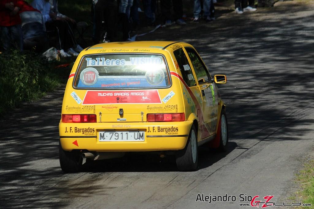 vi_rally_comarca_da_ulloa_134_20150307_1616912002