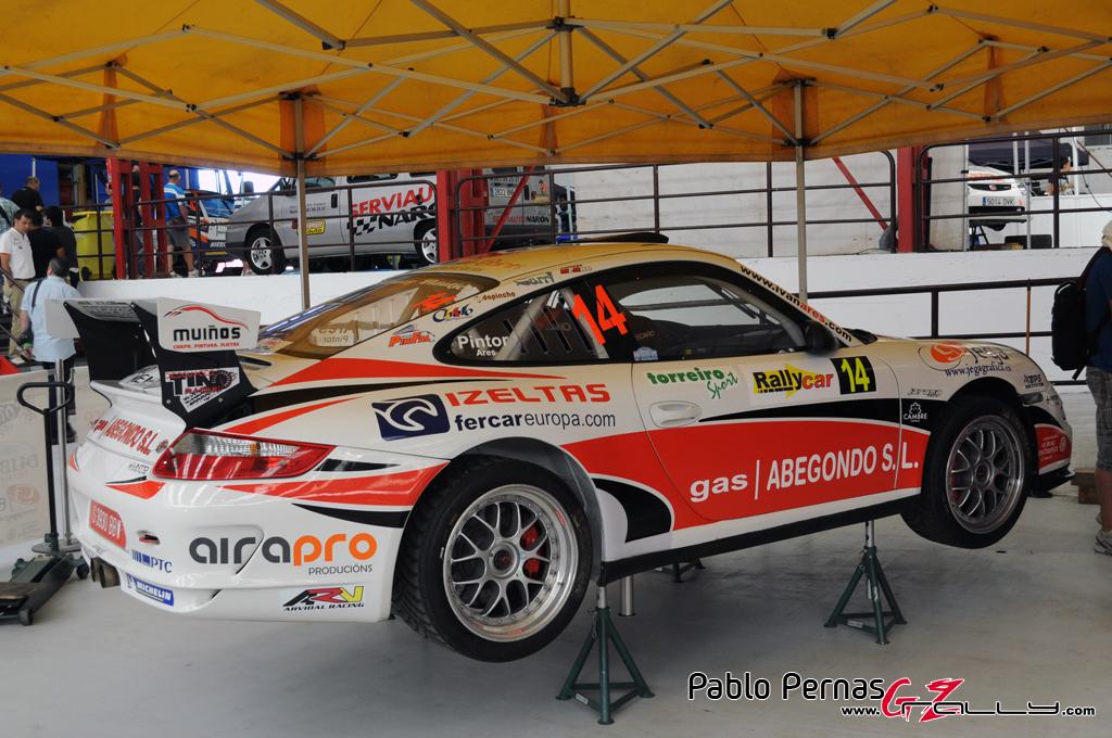 rally_de_ferrol_2012_-_paul_21_20150304_1910796078