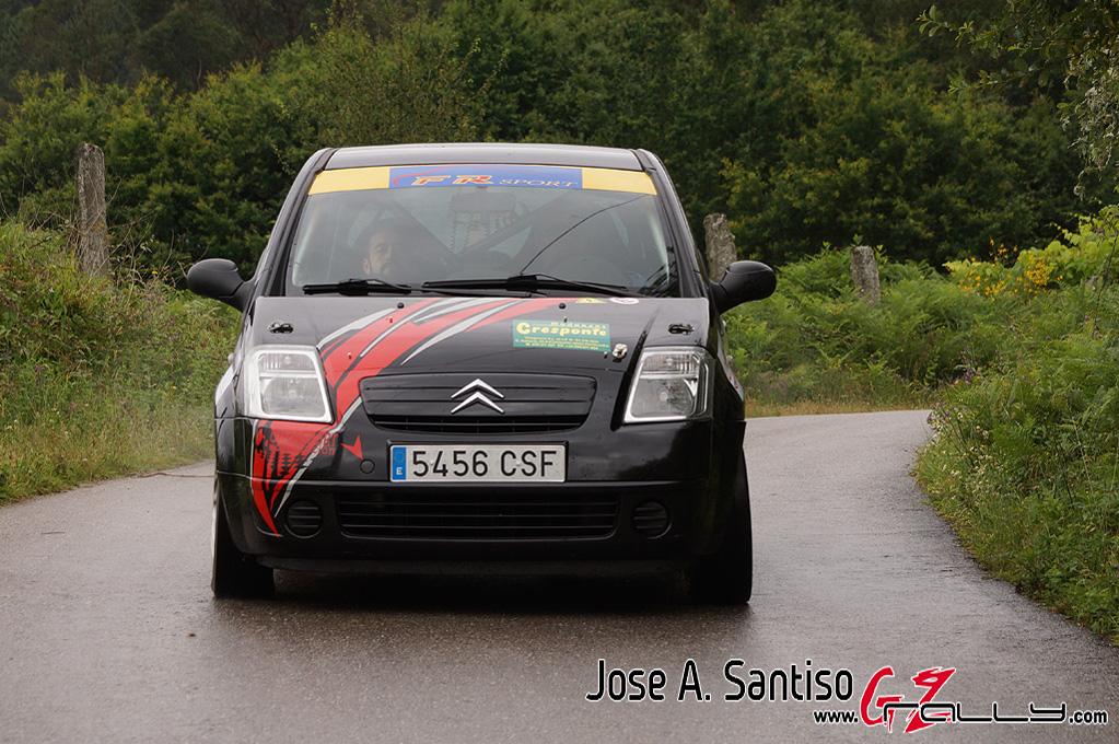 rally_sur_do_condado_2012_-_jose_a_santiso_85_20150304_1318598796