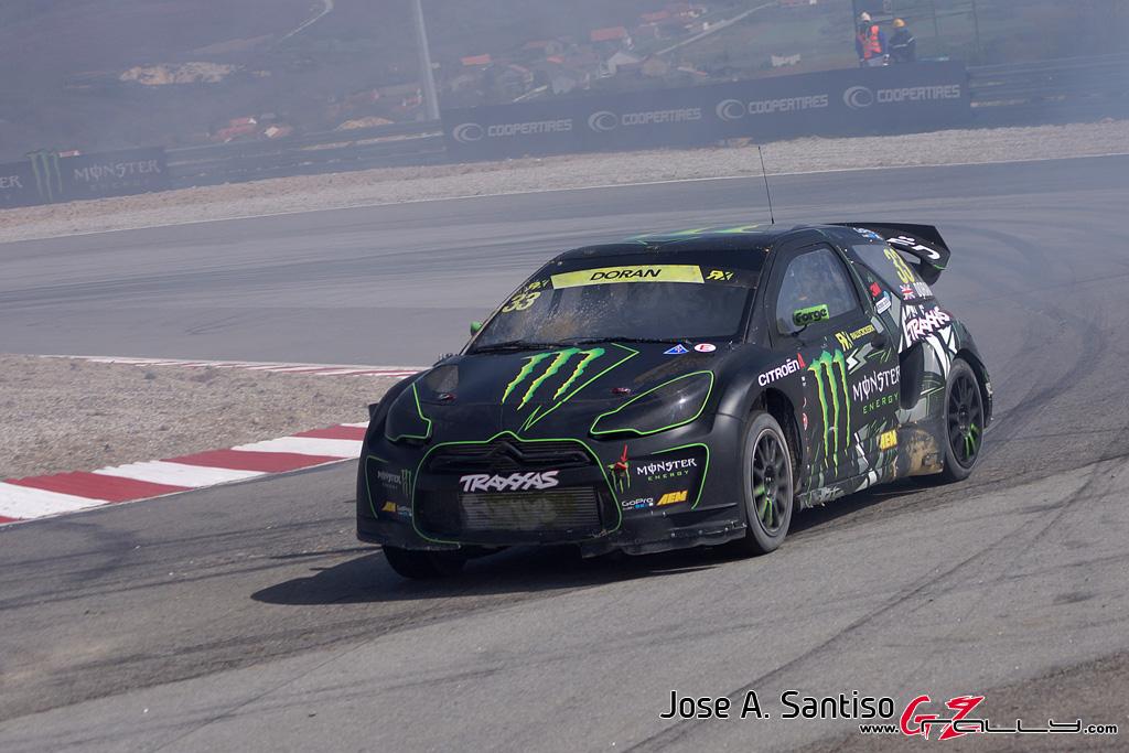 fia_erx_rallycross_montealegre_197_20150308_1849431739
