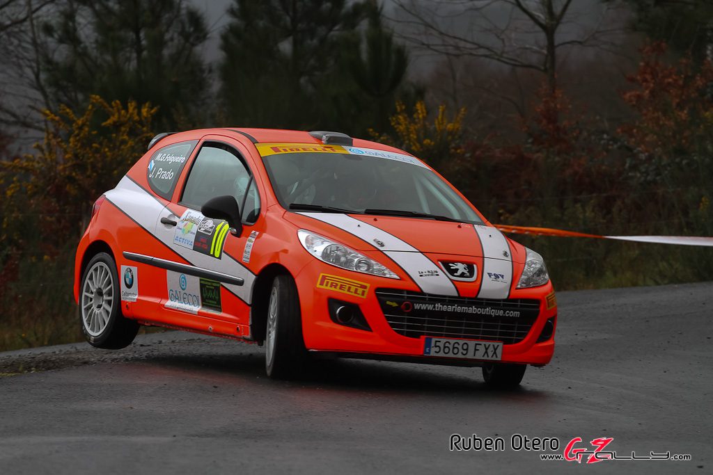 xix_rally_do_cocido_159_20150307_1493588142