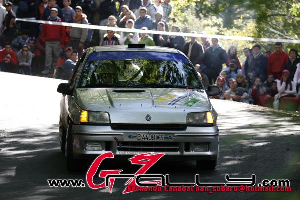 rally_de_noia_2009_458_20150303_1568424115