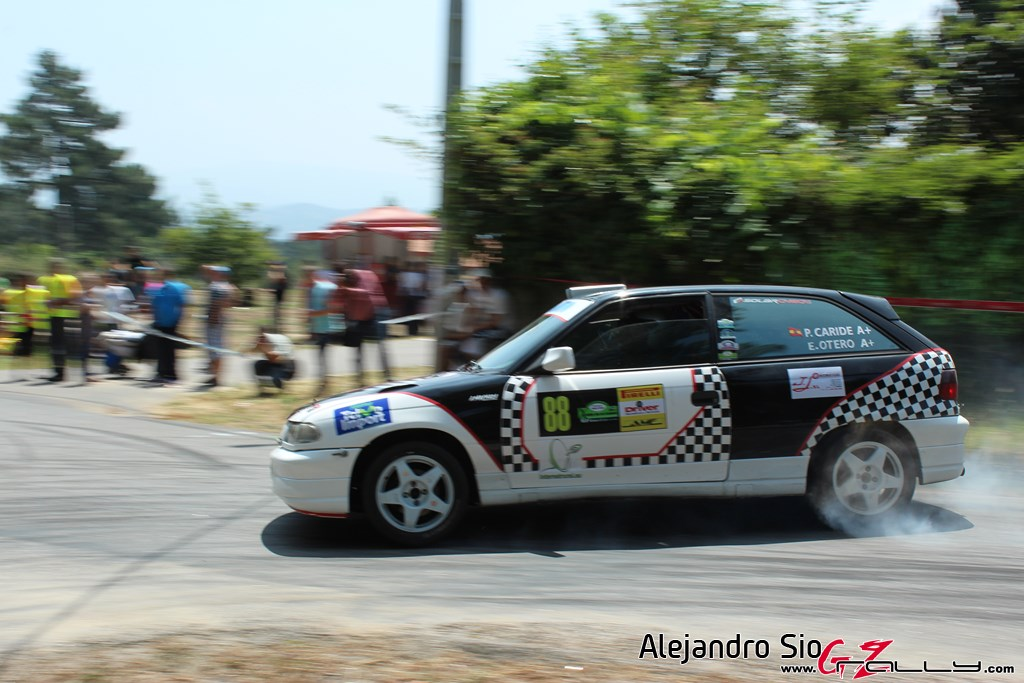 x_rally_sur_do_condado_25_20150307_1159425139