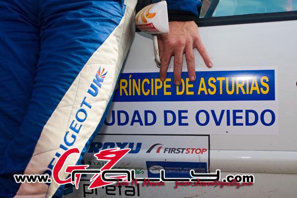 rally_principe_de_asturias_274_20150303_1631518604