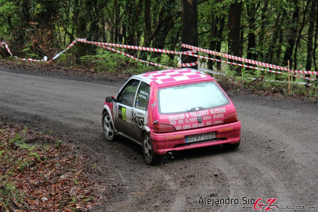rally_de_noia_2012_-_alejandro_sio_46_20150304_1574406568