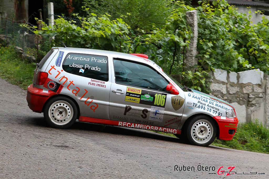 rally_sur_do_condado_2012_-_ruben_otero_122_20150304_1467015032