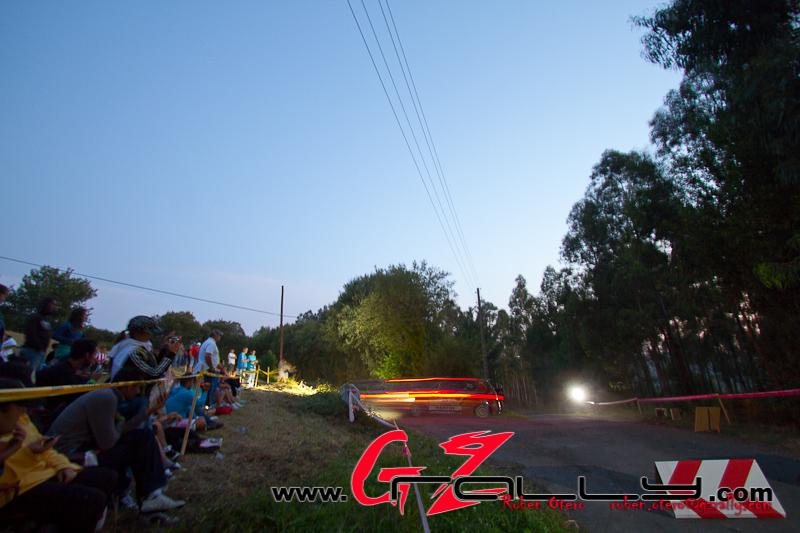 rally_de_ferrol_2011_598_20150304_1891209699