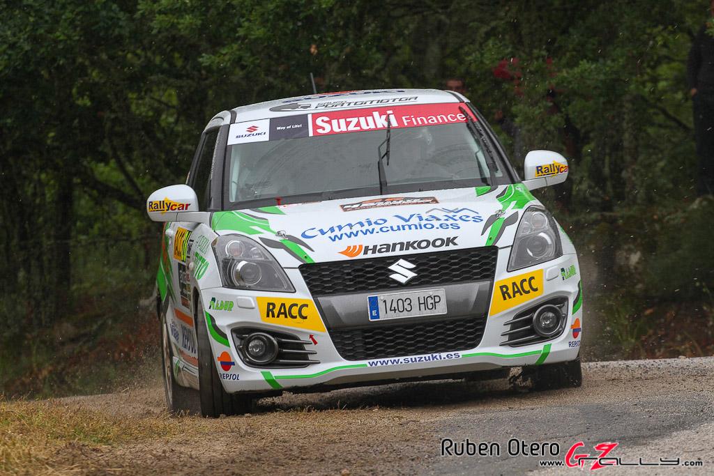 rally_de_ourense_2012_-_ruben_otero_75_20150304_1397490821