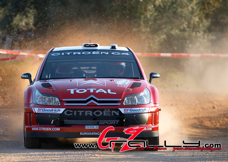 rally_de_portugla_wrc_509_20150302_1687354114