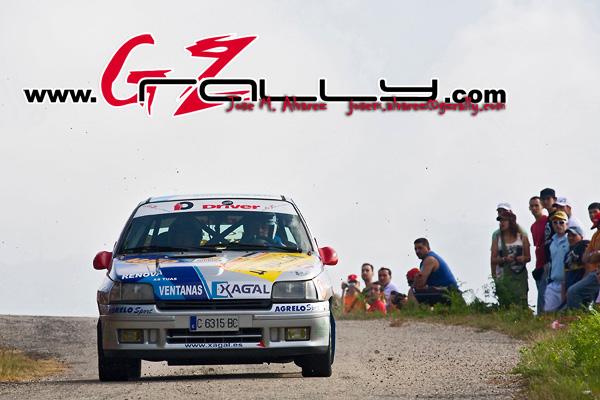 rally_sur_do_condado_4_20150303_1657514340