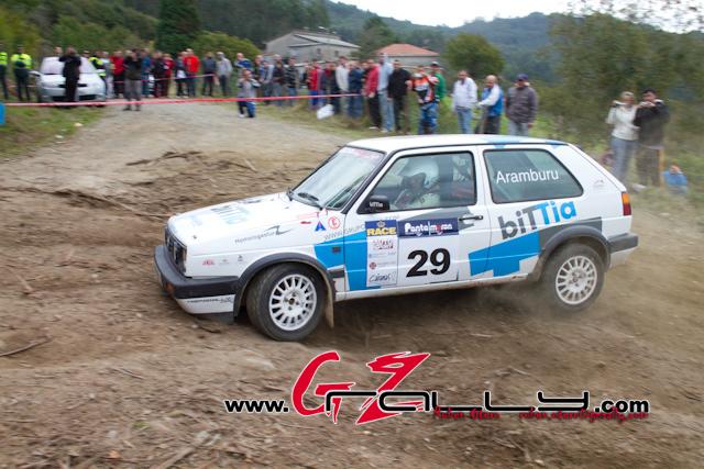 rally_de_cabanas_99_20150303_1616257618