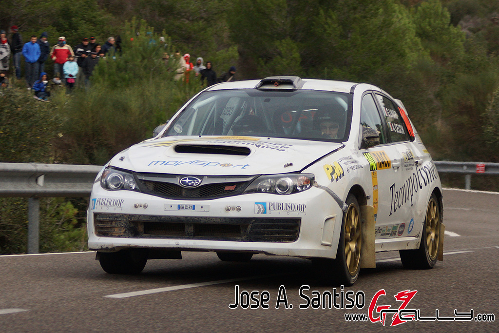 rally_de_cataluna_2012_-_jose_a_santiso_138_20150304_1899056076