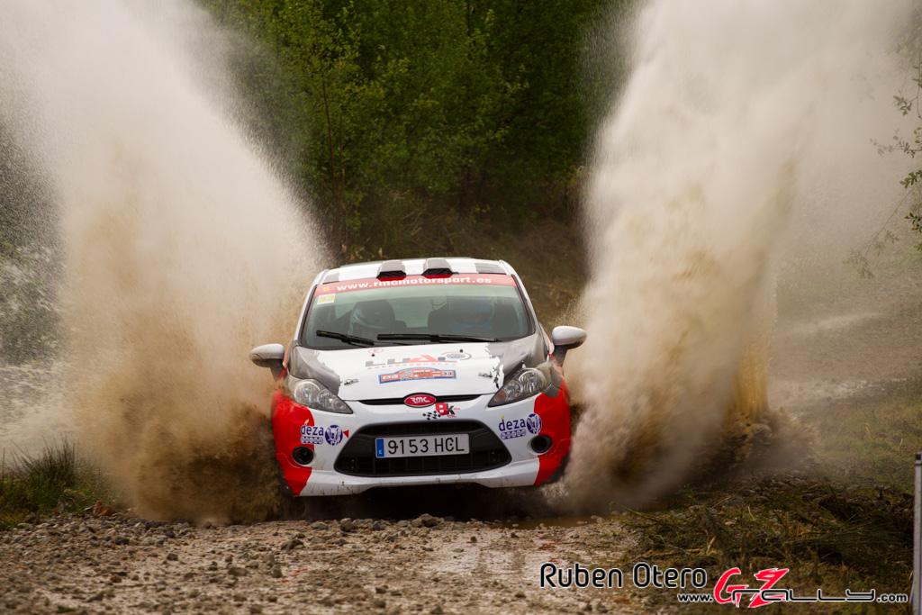 rally_de_curtis_2014_-_ruben_otero_30_20150312_2075545775