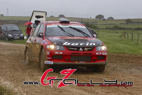 rally_de_guijuelo_266_20150302_1770044147