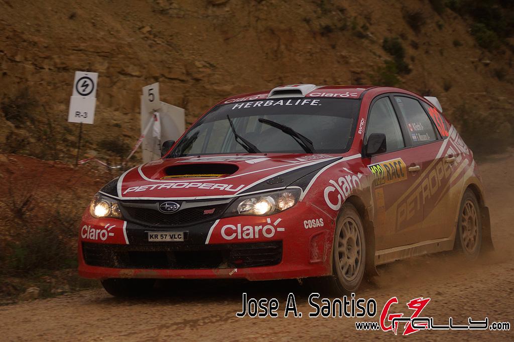 rally_de_cataluna_2012_-_jose_a_santiso_150_20150304_1572495892