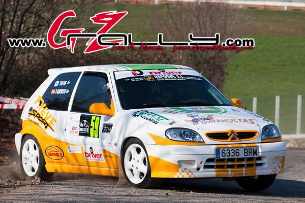 rally_comarca_da_ulloa_365_20150303_1017745323