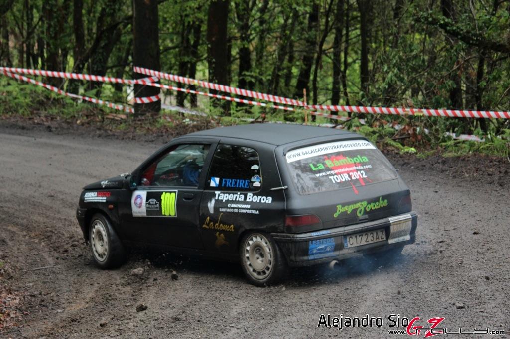 rally_de_noia_2012_-_alejandro_sio_103_20150304_1866950121