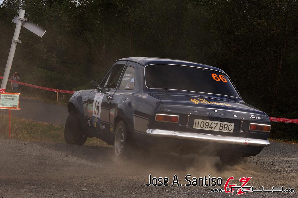 rally_de_galicia_historico_2012_-_jose_a_santiso_14_20150304_1213550247