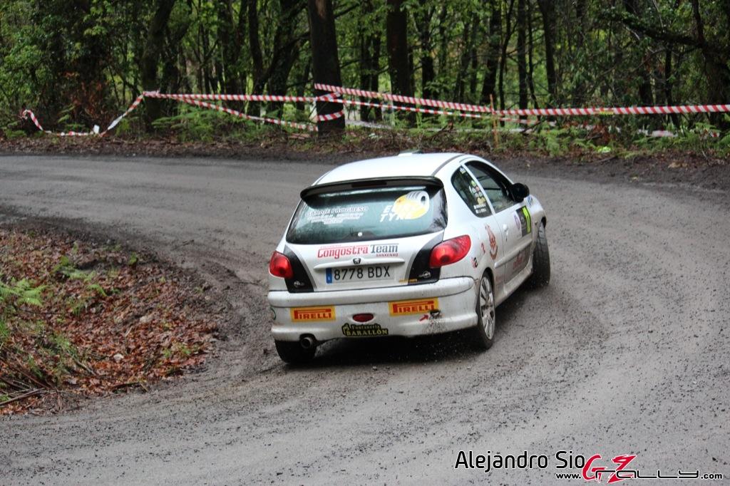 rally_de_noia_2012_-_alejandro_sio_132_20150304_1295626599