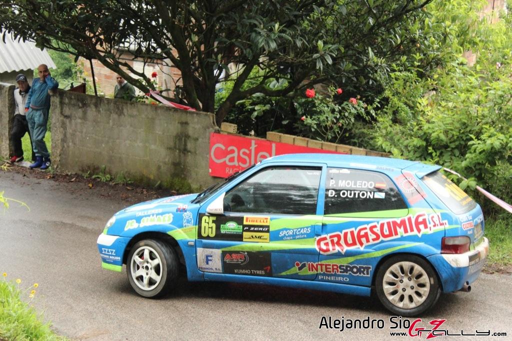 rally_sur_do_condado_2012_-_alejandro_sio_261_20150304_1309964115(1)