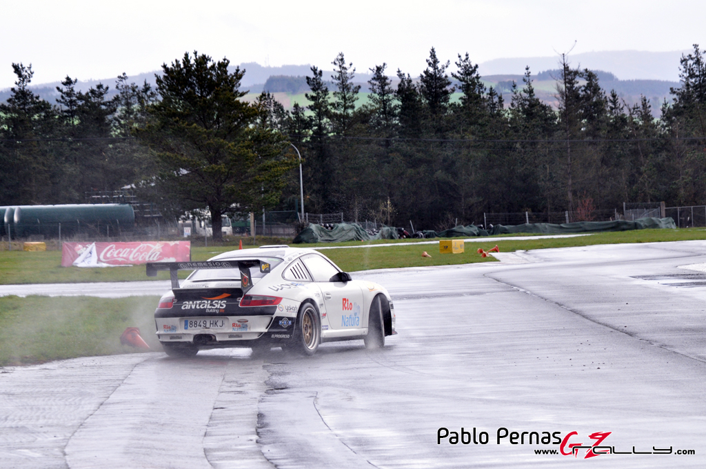 vallejo_racing_day_18_20150308_1850133401