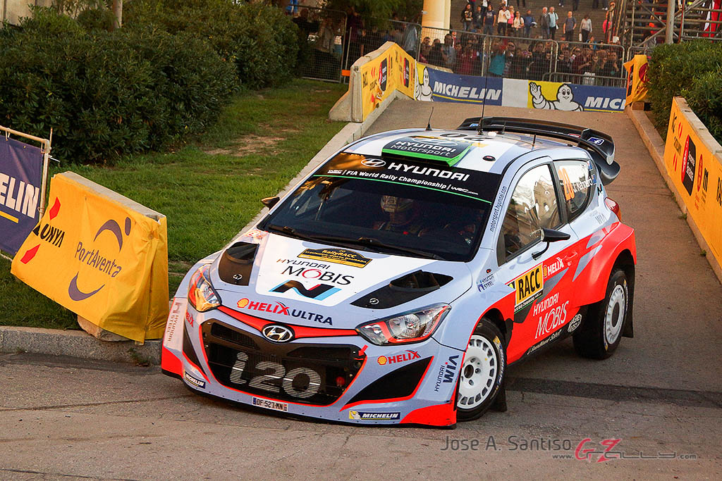 rally_de_cataluna_2015_148_20151206_1874331984