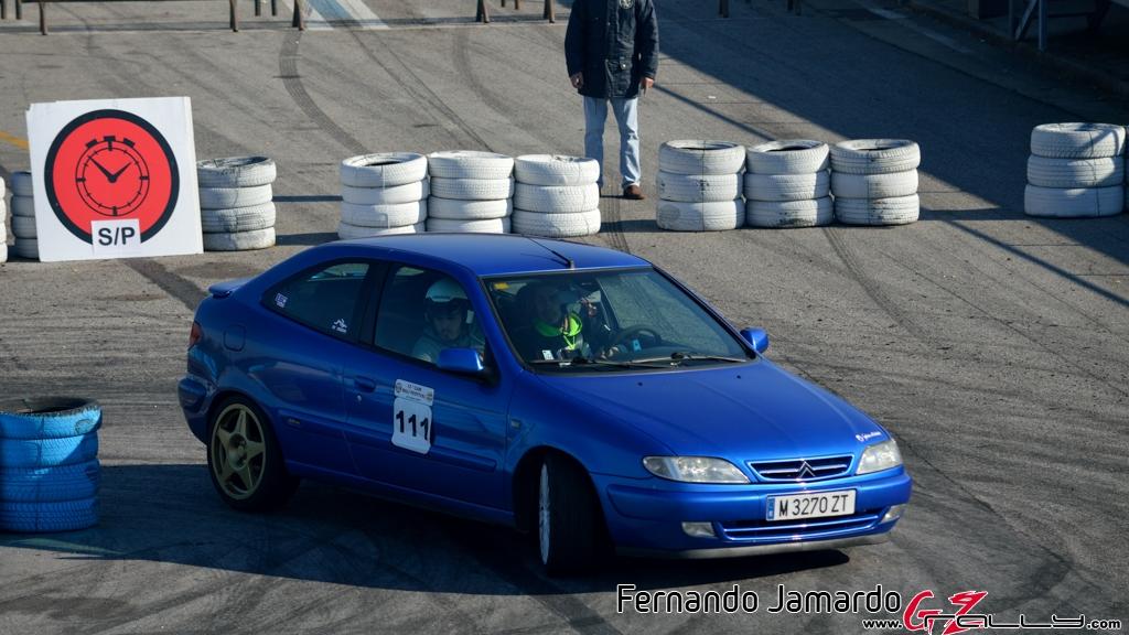 RallyFestival_XIICAM_FernandoJamardo_17_0042