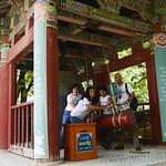 02 Corea del Sur, Gyeongju ciudad 0038