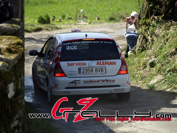 rally_do_cocido_890_20150303_2007952835
