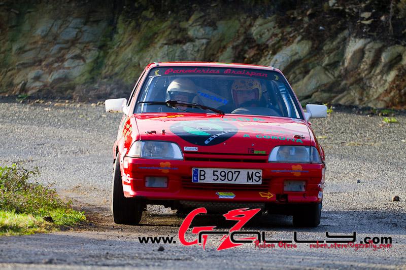 rally_do_botafumeiro_2011_192_20150304_2080197039