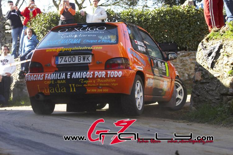 rally_do_cocido_26_20150302_2098552475