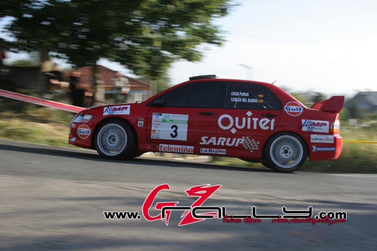 rally_de_ourense_11_20150302_1454441020