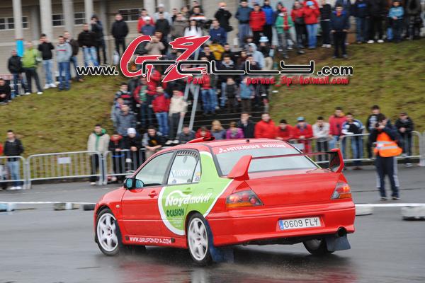 formula_rally_de_lalin_132_20150303_1150294292