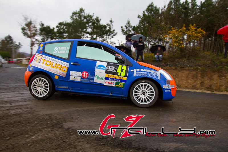 rally_do_cocido_2011_158_20150304_1396715690