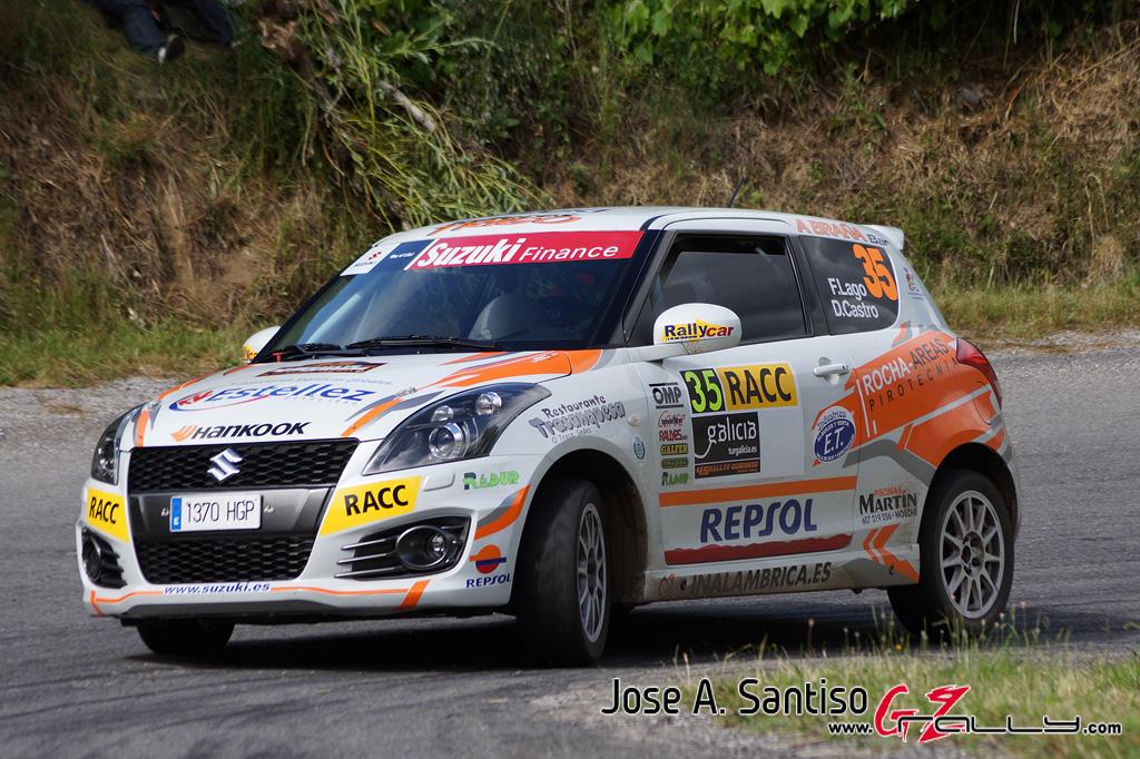 rally_de_ourense_2012_-_jose_a_santiso_40_20150304_1466703147