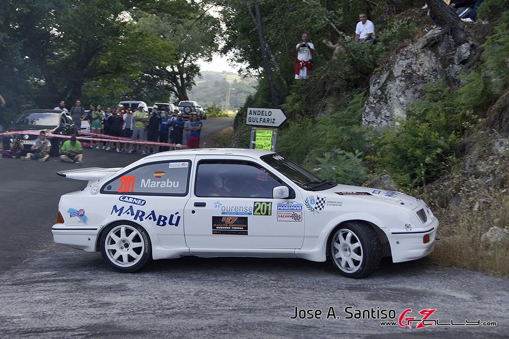 rally_de_ourense_2014_-_jose_a_santiso_61_20150312_1808836823