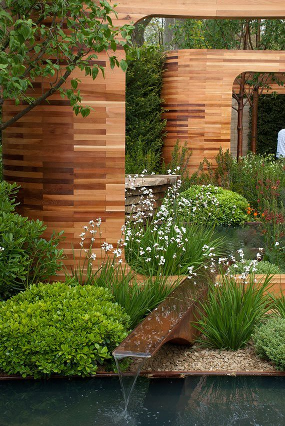 Backyard-ArchitectureArtDesigns-22