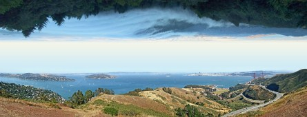 Bay Area Skymerge