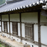 01 Corea del Sur, Andong 0006