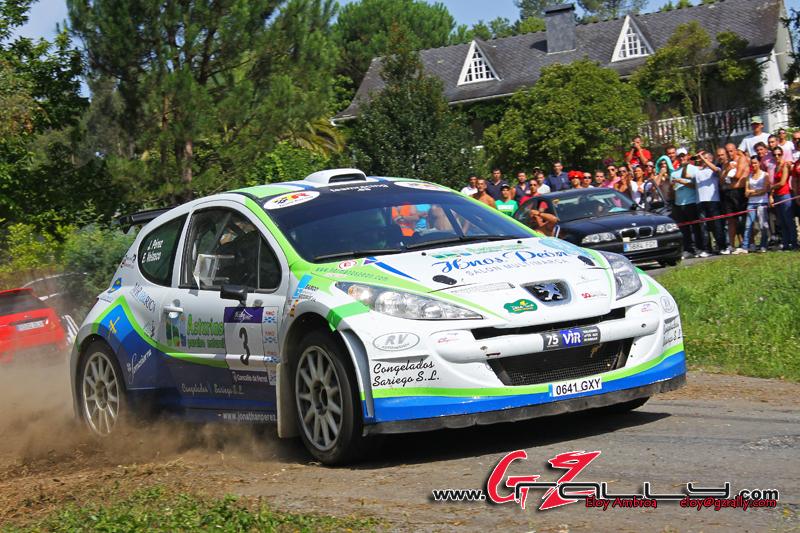 rally_de_ferrol_2011_303_20150304_1272522052