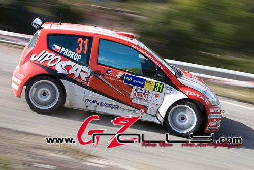 rally_de_cataluna_149_20150302_1617725540