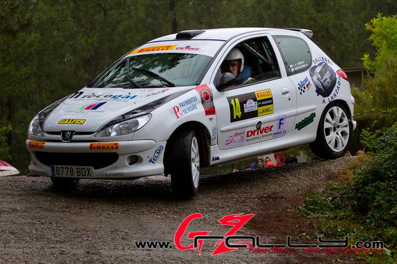 rally_sur_do_condado_2011_154_20150304_1960632631