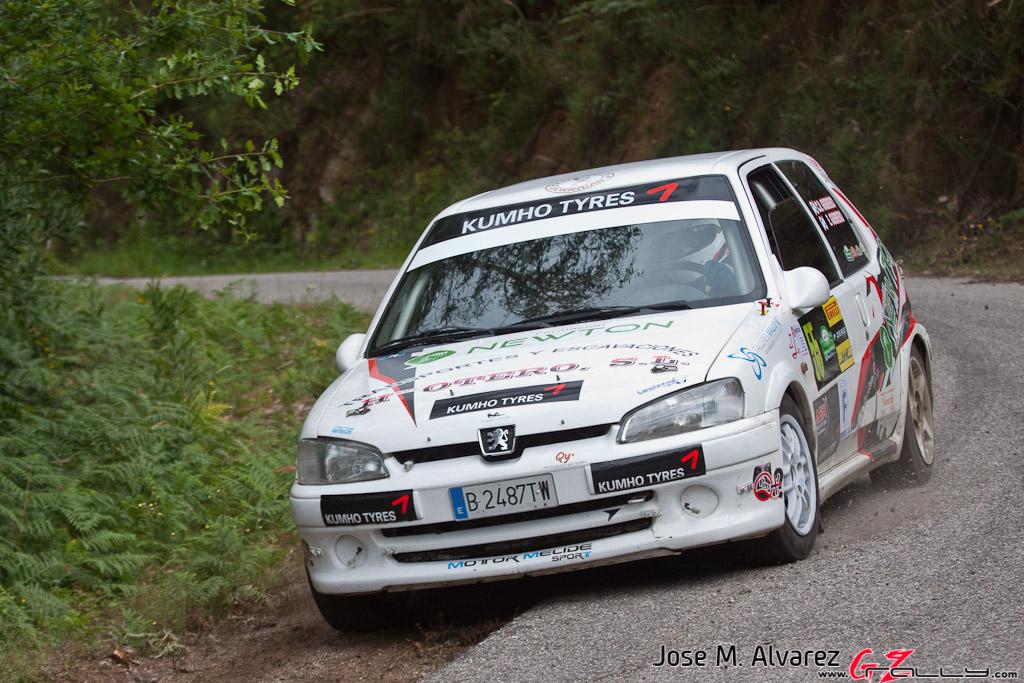 rally_sur_do_condado_2012_-_jose_m_alvarez_72_20150304_2067138001