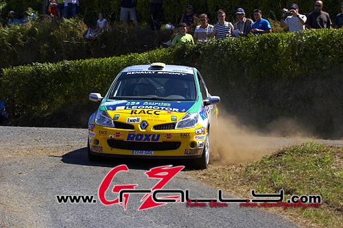 rally_de_ferrol_52_20150302_1791759429